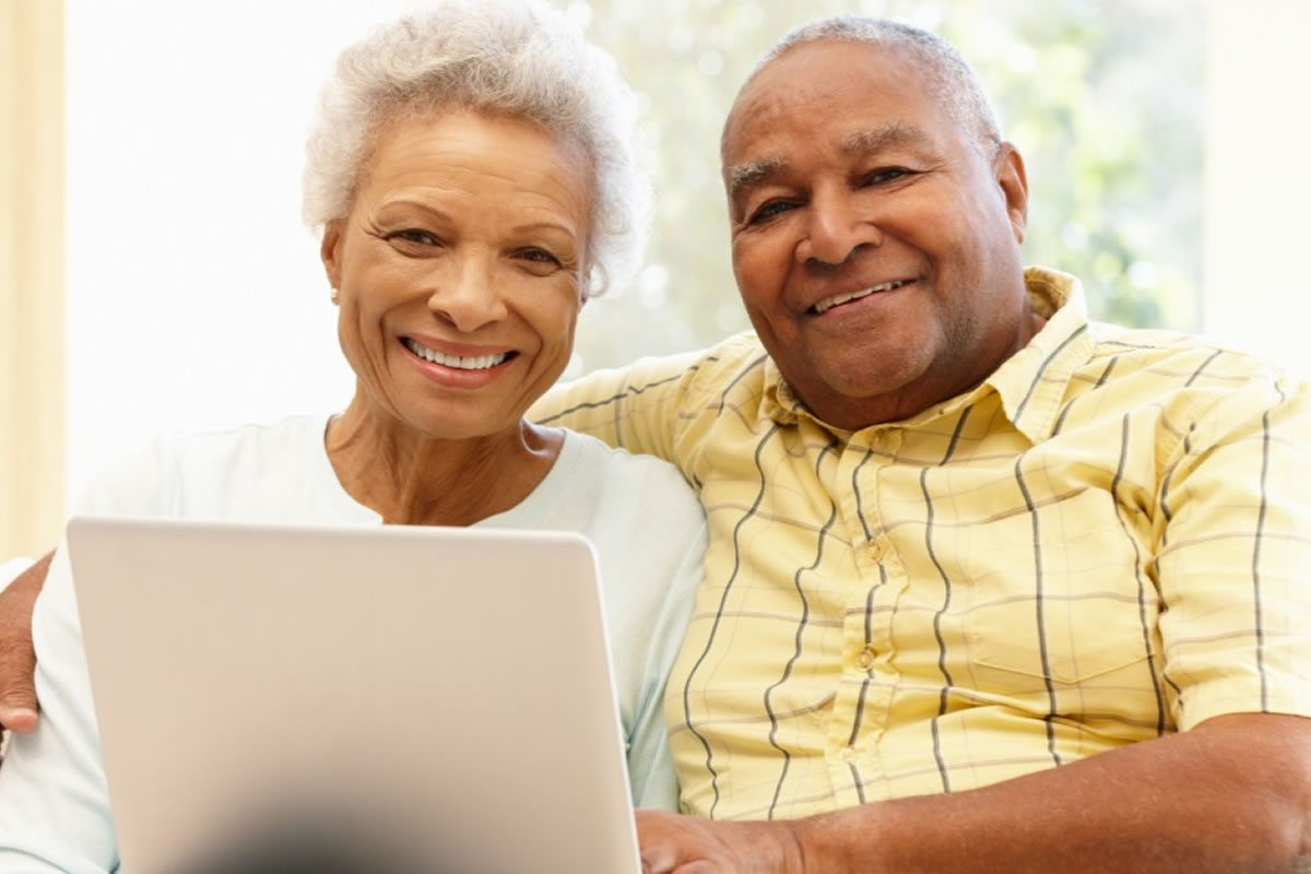 6 Online Home Health Care Resources You Should Know About