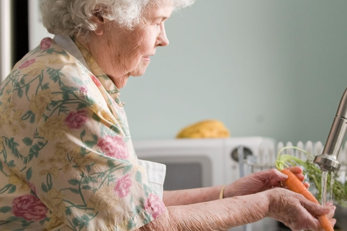 Does Medicaid Cover Home Health Care?