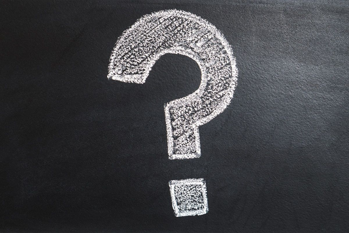 Three Questions You Need to Ask Before Hiring a Home Health Care Provider
