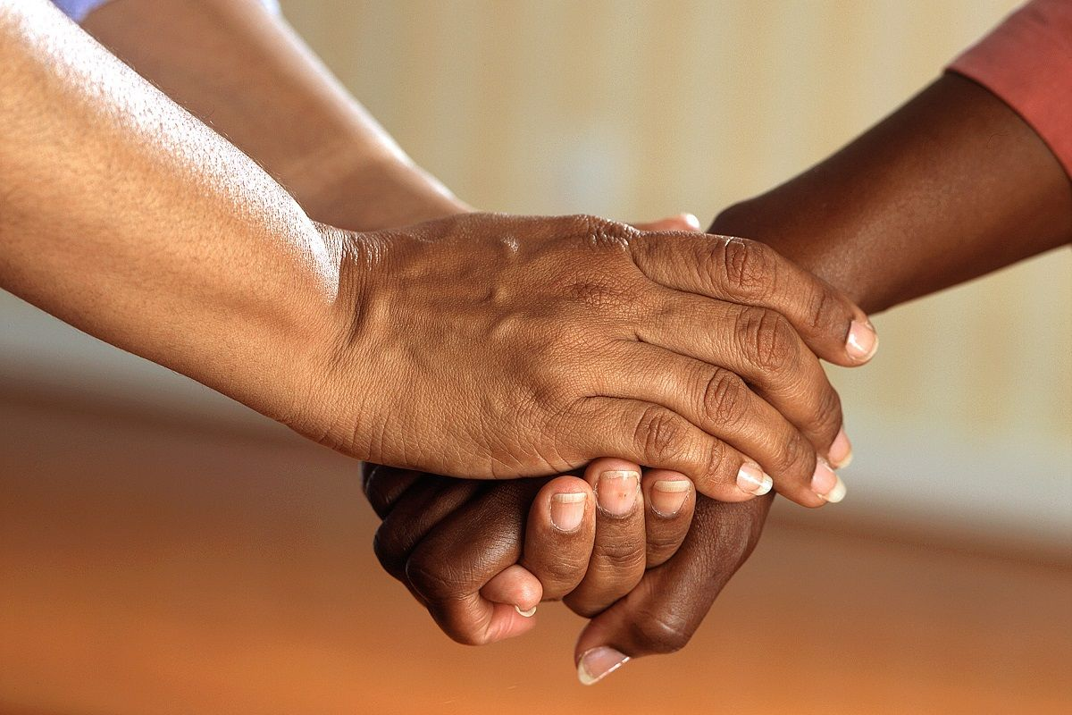 How to Manage Your Stress as a Caregiver