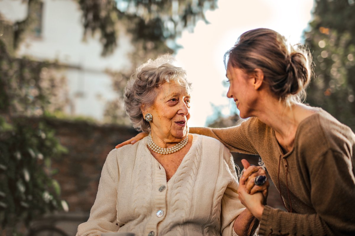 Five Home Safety Tips for Those Battling Alzheimers Disease