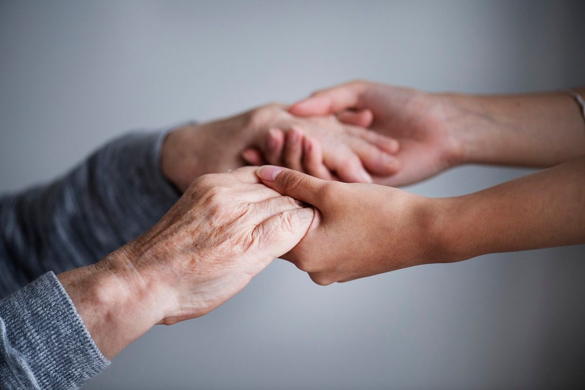 Traits of a Quality Caregiver for Your Loved Ones
