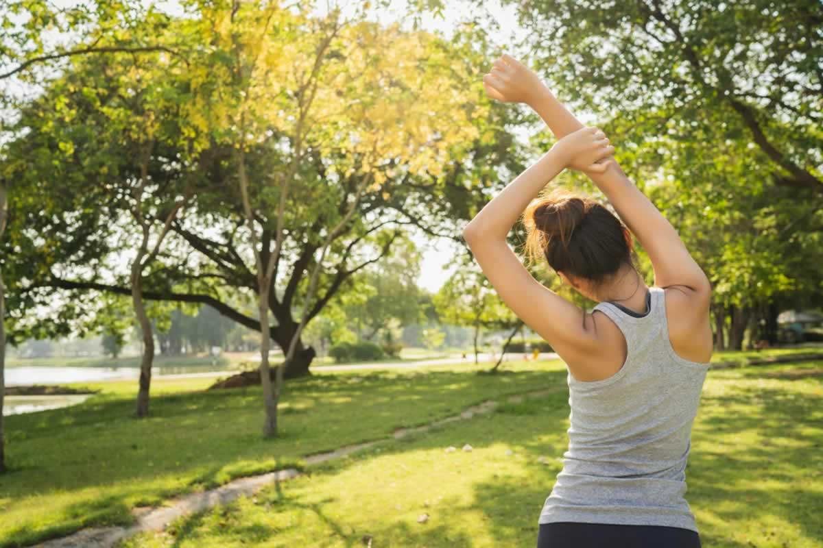 Five Everyday Habits to Improve Brain Health